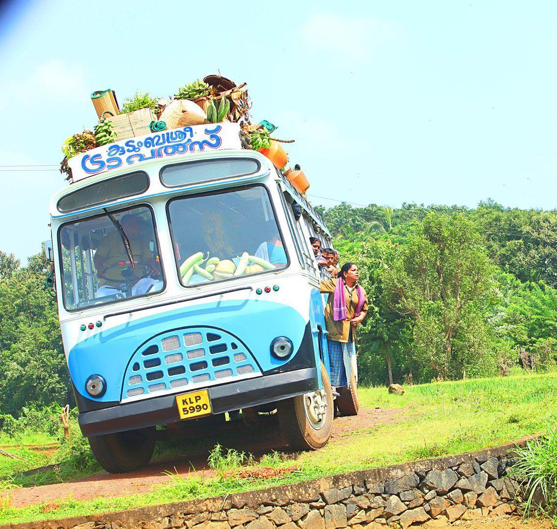 http://2.bp.blogspot.com/_BQRUOgADUyU/TOvMQEf6k_I/AAAAAAAAG44/N8rT0BPMp8U/s1600/kudumbasree-travels-malayalam+%252866%2529.jpg