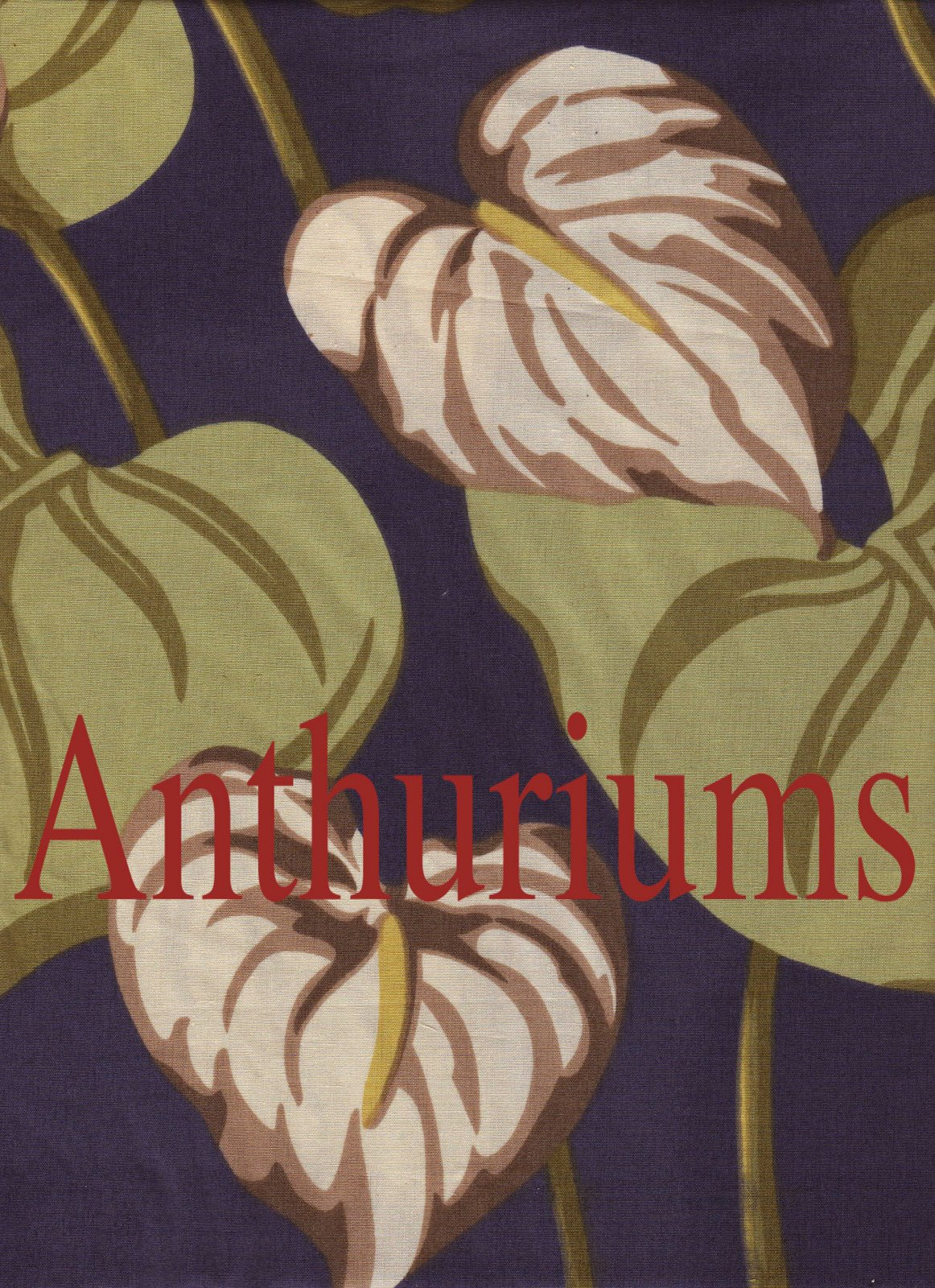 [anthuriums_web]