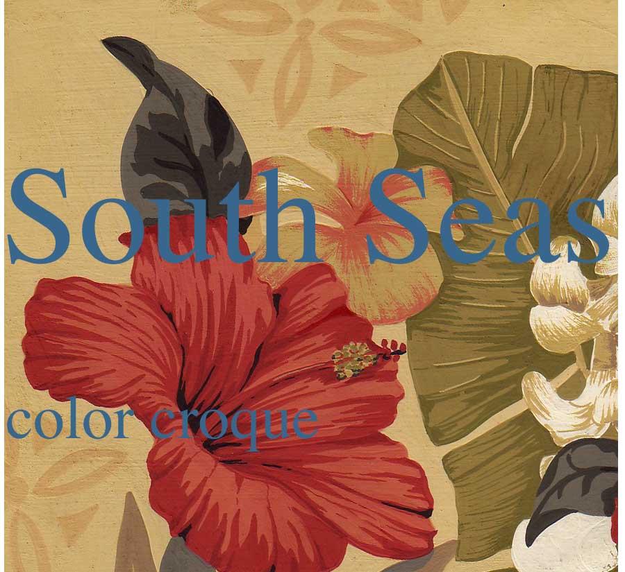 [southseas+web]