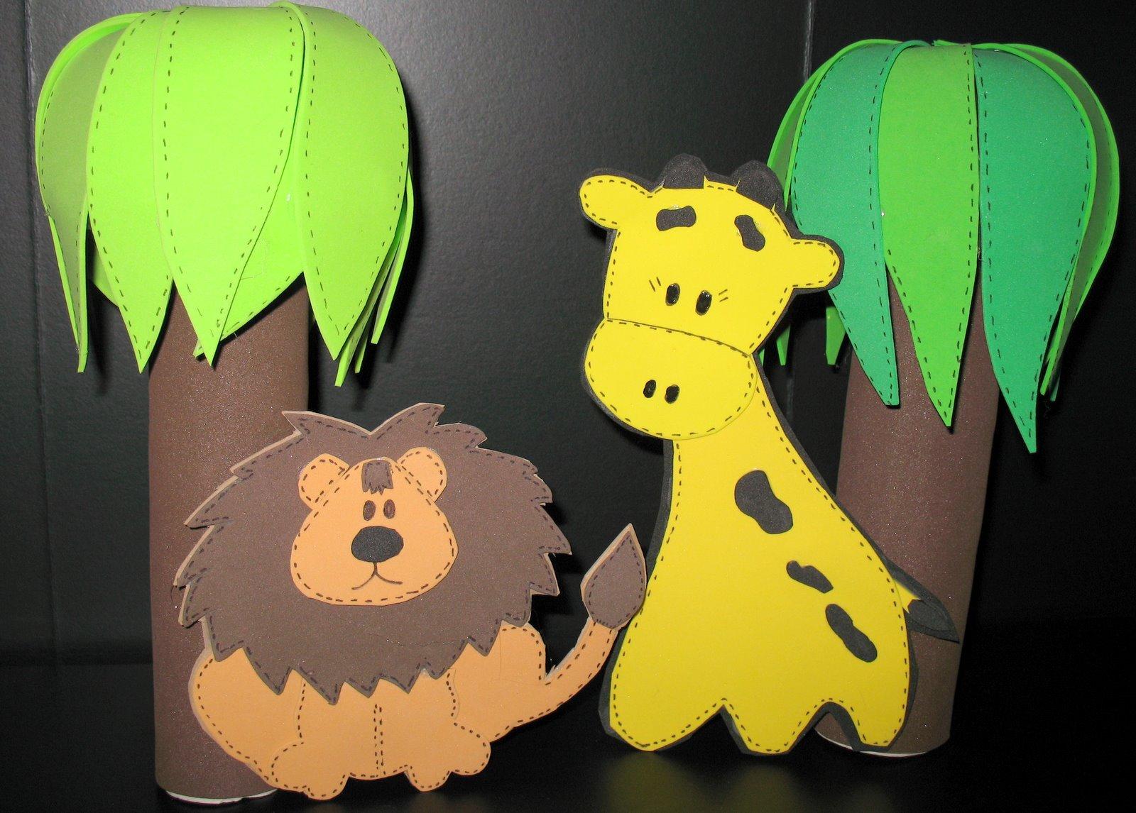 Mirane S Creative Corner   Arts And Crafts