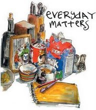Member Of Everyday Matters Group