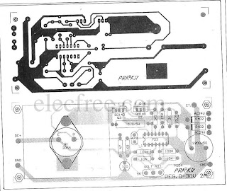 PCB+Regulator+0-30V+2A+by+IC+723+%26+2N3055.jpg