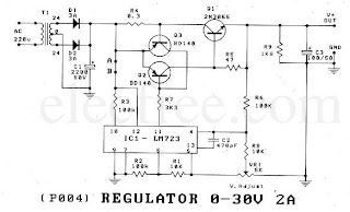 circuit+Regulator+0-30V+2A+by+IC+723+%26+2N3055.jpg