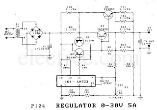 Circuit+Regulator+0-30V+5A+by+IC+723+%26+2N3055++-2part.jpg