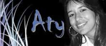 Orkut da Aty