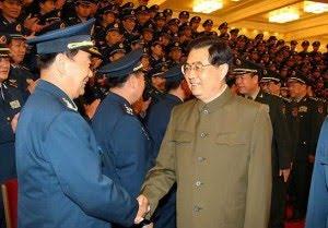 [Chinese+President+Hu+Jintao_22052009_Xinhua]