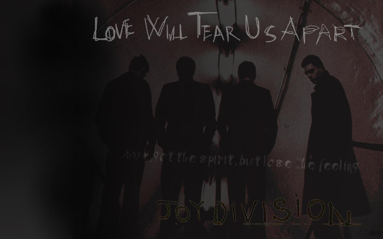 http://2.bp.blogspot.com/_BR-l63C-2iA/R1RHR7iI_CI/AAAAAAAAA0U/cEcPueXaenI/s1600-R/JOY+DIVISON+wallpaper+love+will+best1.jpg