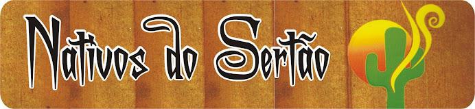 Nativos do Sertão