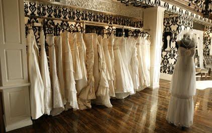 Best wedding shop in minneapolis for Wedding dress shops in minneapolis mn