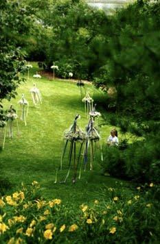 Camrose Hill Farm Wedding Cost
