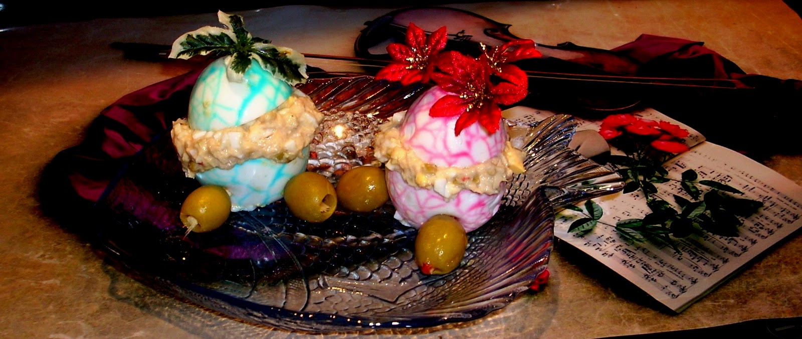Tutti fruti cake-H Bernarda-Canal Cocina