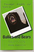 Bullies and Bears