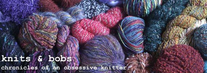 knits & bobs