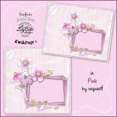 http://lilybellscraps.blogspot.com