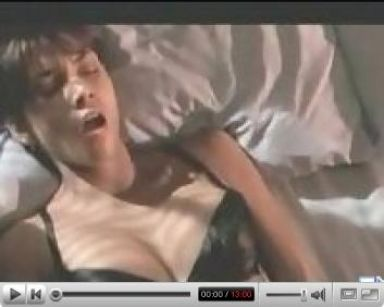 ... motionless halle berry monsters ball nude scene and seduced me again.