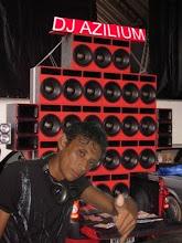 DJ AZILIUM