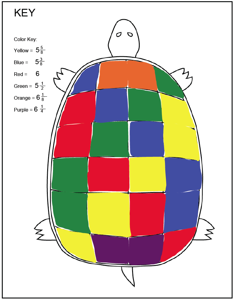 Math Center Ideas – Math Worksheets Center
