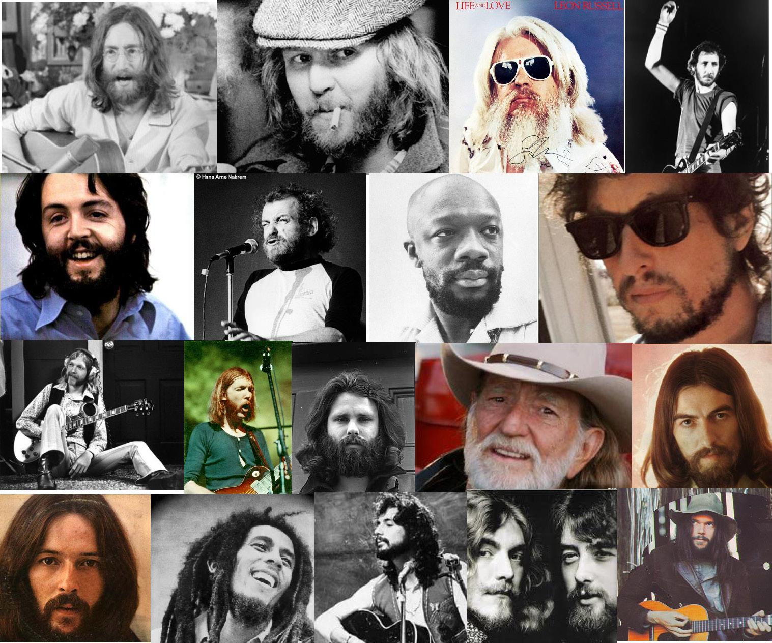 http://2.bp.blogspot.com/_BRl9eMfBcZk/TQjhjmqvjlI/AAAAAAAAAGk/SvdacShg7Bo/s1600/beardedmusicians.jpg