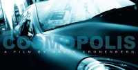 Cosmopolis der Film