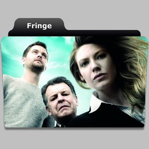 See More Fringe TV Show Pictures