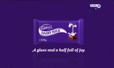 Kraft Revises Cadbury Offer