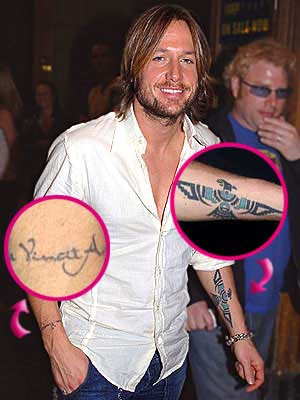 keith urban wallpapers. Wallpaper World: Keith Urban's Photos