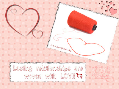 Valentine Wallpapers | Valentine Picture | Valentine Gifts