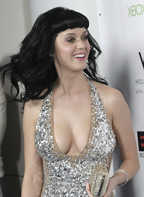 Katy Perry Cold on Katy Perry Hot N Cold 9 Jpg