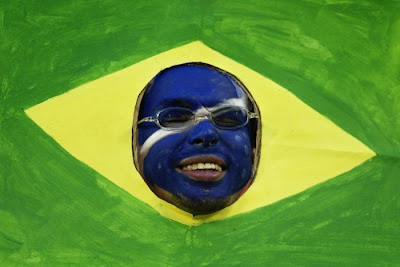 [World+Cup+2010+Fans+Photos+16.jpg]