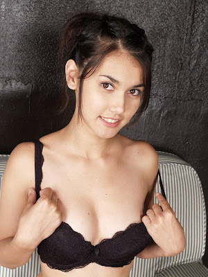 Maria Ozawa's Hot Pictuers