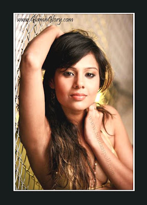 Shivika Khandelwal's New wallpapers