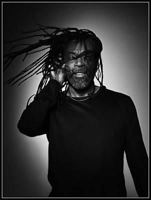 Bobby Mcferrin photos