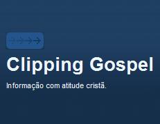 Clipping Gospel