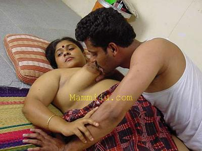 Indian muslim girl stripping and wanting cock - 2 part 2