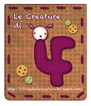 Le Creature di If