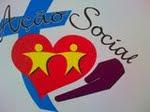 Ação Social Quadrangular 24/11