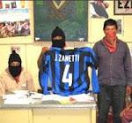 J.Zanetti & Zapatistas