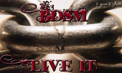 24/7 Dia Internacional BDSM