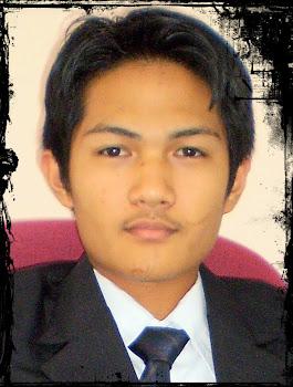 Muhammad Fahmi (J17)