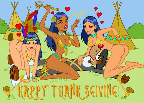happy thanksivin Sexy-thanksgiving-wallpapers