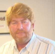 Neil Nelson- Gen  Mgr Roofing & Sheet Metal