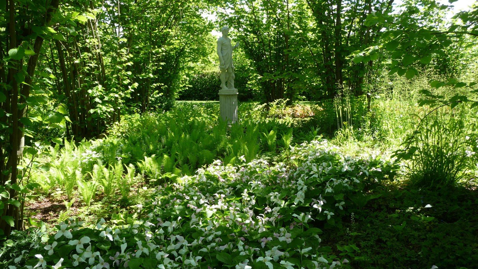 Weißer Garten Sissinghurst glückliche momente sissinghurst castle