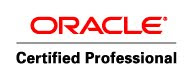 Oracle Professional