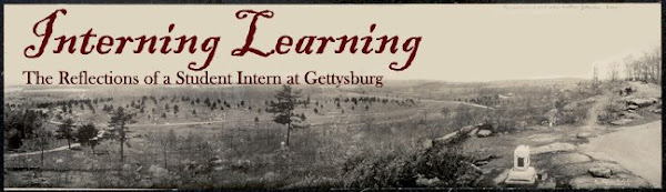 Interning Learning