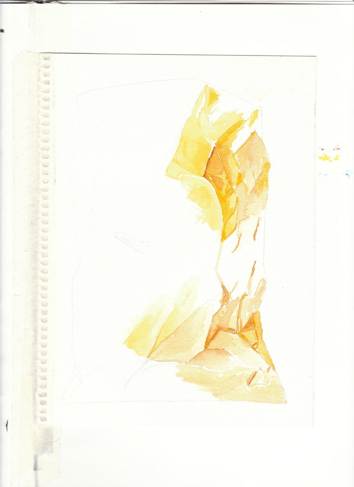 [watercolour+doritos]