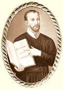 Fr Caesar Sportelli