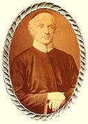 Fr Friedrich von Held