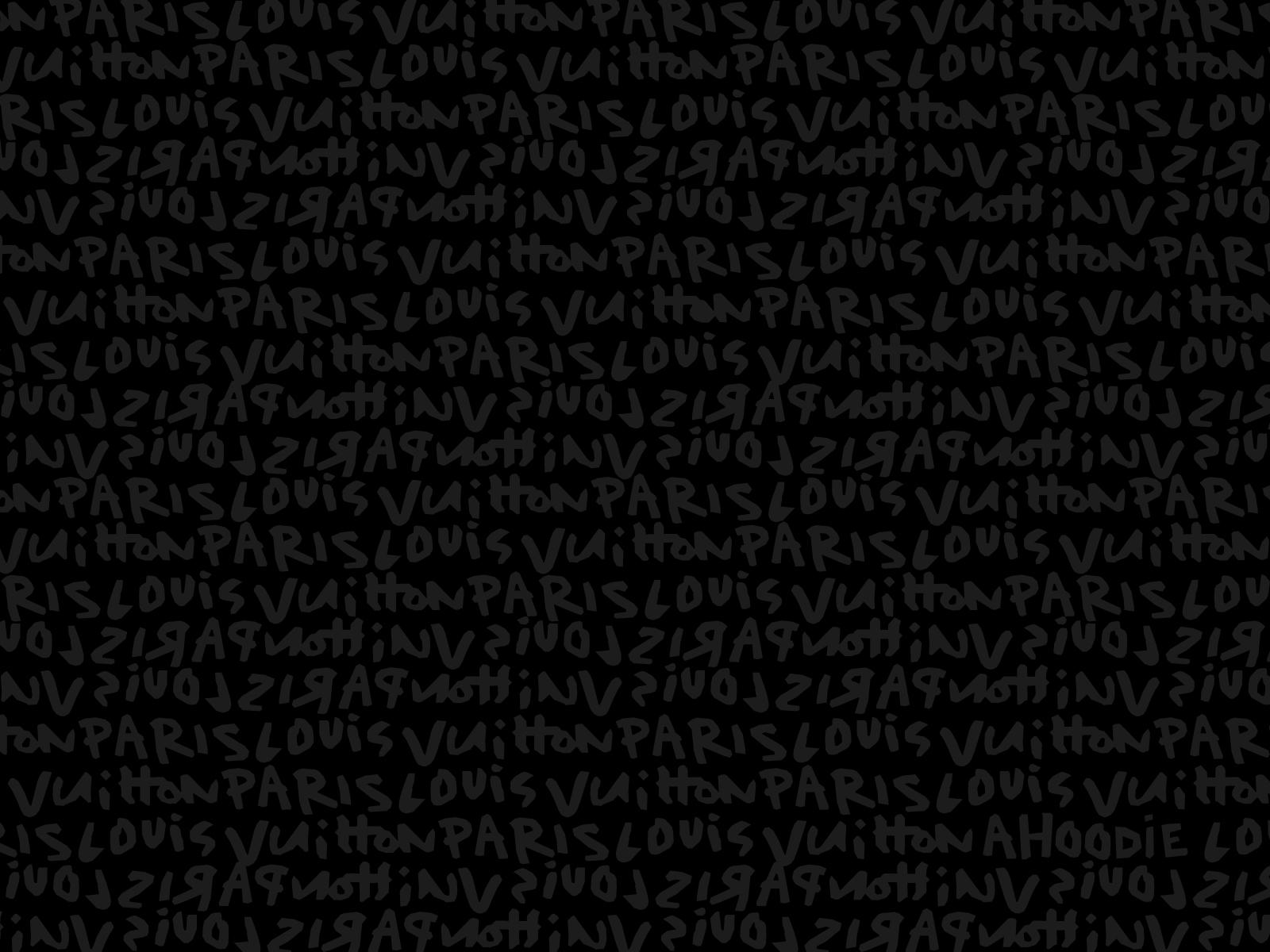 http://2.bp.blogspot.com/_BTAdAbwGW6k/TLsjCFkqSgI/AAAAAAAAAaY/-40CPGrzJFM/s1600/louis_vuitton_stephen_sprouse_logo_font_wallpaper_background_ahoodie4.jpg