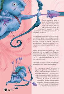 Amor o enamoramiento? Revista EnBUS
