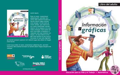 Forros Información y gráficas